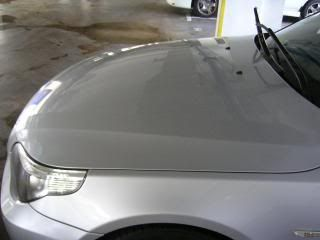 Mobile Polishing Service !!! - Page 3 PICT42290