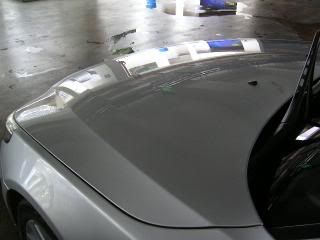 Mobile Polishing Service !!! - Page 3 PICT42291