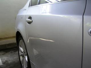 Mobile Polishing Service !!! - Page 3 PICT42295