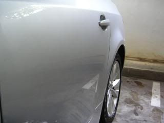 Mobile Polishing Service !!! - Page 3 PICT42296