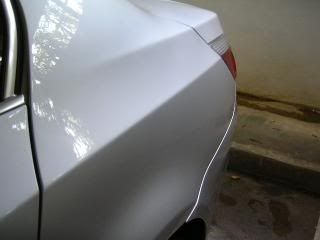 Mobile Polishing Service !!! - Page 3 PICT42297