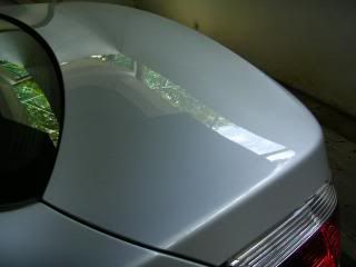 Mobile Polishing Service !!! - Page 3 PICT42298