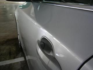 Mobile Polishing Service !!! - Page 3 PICT42299