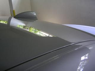 Mobile Polishing Service !!! - Page 3 PICT42300