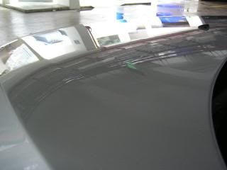 Mobile Polishing Service !!! - Page 3 PICT42301