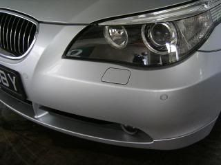Mobile Polishing Service !!! - Page 3 PICT42304