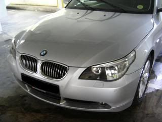 Mobile Polishing Service !!! - Page 3 PICT42305