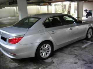 Mobile Polishing Service !!! - Page 3 PICT42306