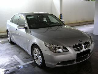 Mobile Polishing Service !!! - Page 3 PICT42307