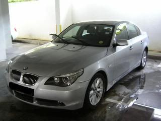 Mobile Polishing Service !!! - Page 3 PICT42308