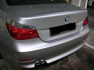 Mobile Polishing Service !!! - Page 3 PICT42309