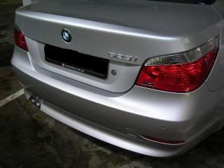 Mobile Polishing Service !!! - Page 3 PICT42310
