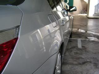 Mobile Polishing Service !!! - Page 3 PICT42311