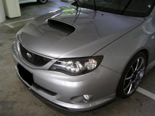 Mobile Polishing Service !!! - Page 3 PICT42315
