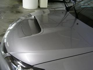 Mobile Polishing Service !!! - Page 3 PICT42317