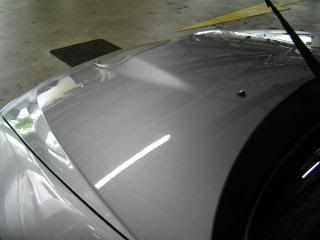 Mobile Polishing Service !!! - Page 3 PICT42318