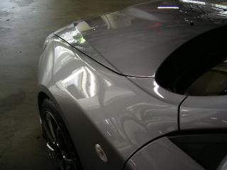 Mobile Polishing Service !!! - Page 3 PICT42319