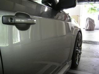 Mobile Polishing Service !!! - Page 3 PICT42321