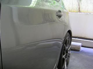 Mobile Polishing Service !!! - Page 3 PICT42323