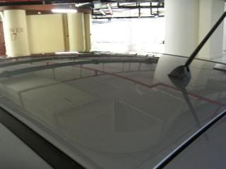 Mobile Polishing Service !!! - Page 3 PICT42326