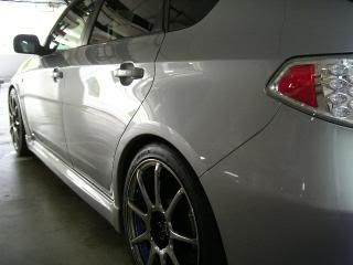 Mobile Polishing Service !!! - Page 3 PICT42329