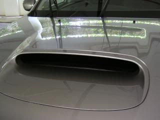 Mobile Polishing Service !!! - Page 3 PICT42330