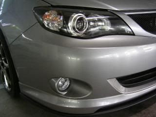 Mobile Polishing Service !!! - Page 3 PICT42331