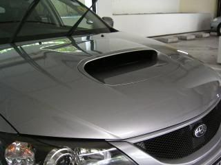 Mobile Polishing Service !!! - Page 3 PICT42332