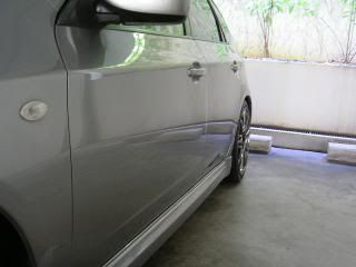 Mobile Polishing Service !!! - Page 3 PICT42333