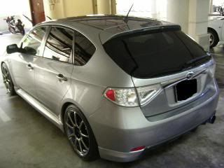 Mobile Polishing Service !!! - Page 3 PICT42335