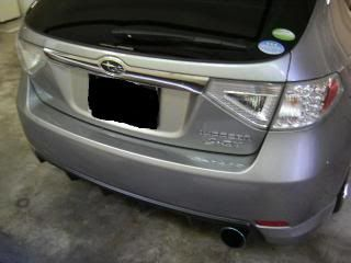 Mobile Polishing Service !!! - Page 3 PICT42338