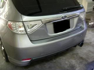 Mobile Polishing Service !!! - Page 3 PICT42339