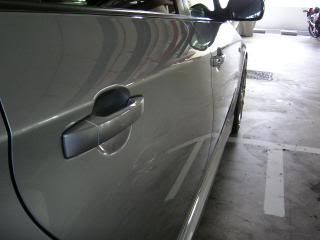 Mobile Polishing Service !!! - Page 3 PICT42341
