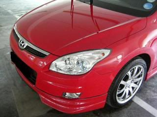 Mobile Polishing Service !!! - Page 3 PICT42345