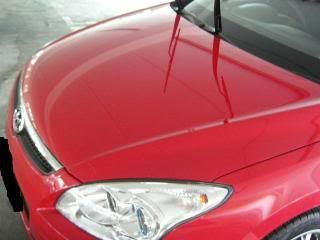 Mobile Polishing Service !!! - Page 3 PICT42347