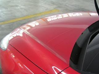 Mobile Polishing Service !!! - Page 3 PICT42348