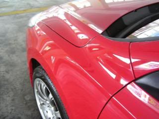 Mobile Polishing Service !!! - Page 3 PICT42349