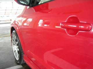 Mobile Polishing Service !!! - Page 3 PICT42350