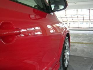 Mobile Polishing Service !!! - Page 3 PICT42351