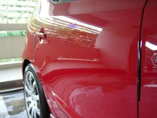 Mobile Polishing Service !!! - Page 3 PICT42352