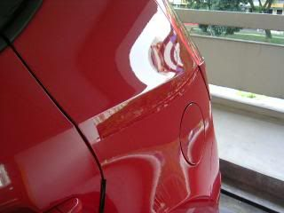 Mobile Polishing Service !!! - Page 3 PICT42354