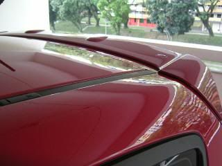 Mobile Polishing Service !!! - Page 3 PICT42355