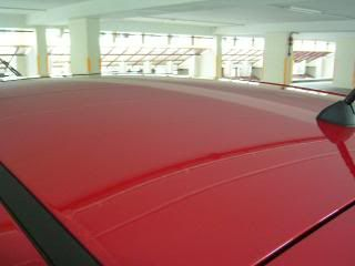 Mobile Polishing Service !!! - Page 3 PICT42356