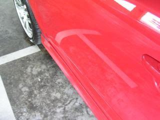 Mobile Polishing Service !!! - Page 3 PICT42357