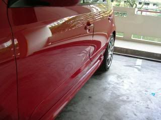Mobile Polishing Service !!! - Page 3 PICT42360