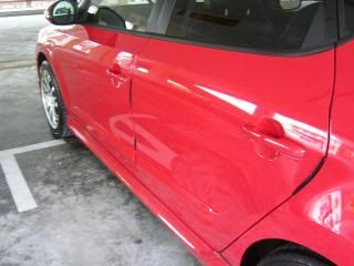 Mobile Polishing Service !!! - Page 3 PICT42361