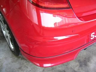 Mobile Polishing Service !!! - Page 3 PICT42362