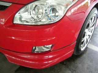 Mobile Polishing Service !!! - Page 3 PICT42364