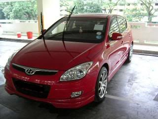 Mobile Polishing Service !!! - Page 3 PICT42369