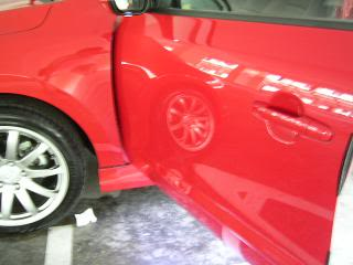 Mobile Polishing Service !!! - Page 3 PICT42370